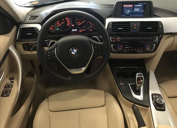 Used model comprar 320i 2 0 sport 16v turbo active 2018 266 bc33bfa258