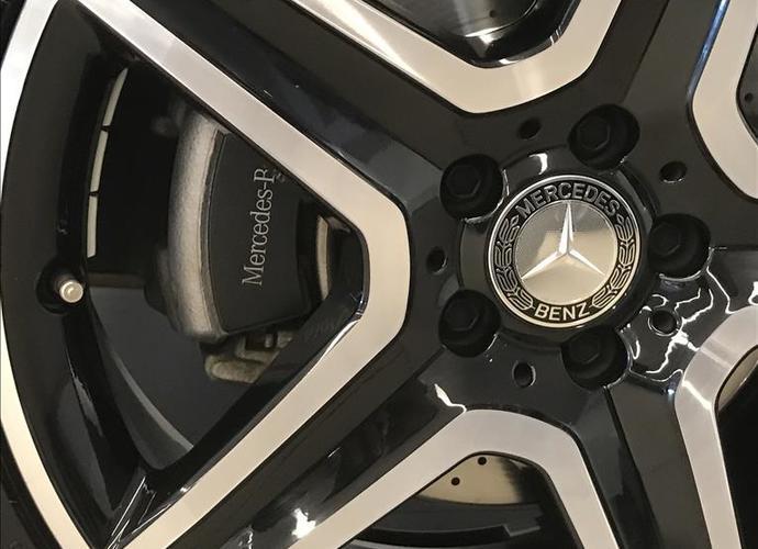 Used model comprar gla 250 2 0 16v turbo sport 266 0fd519a9ed