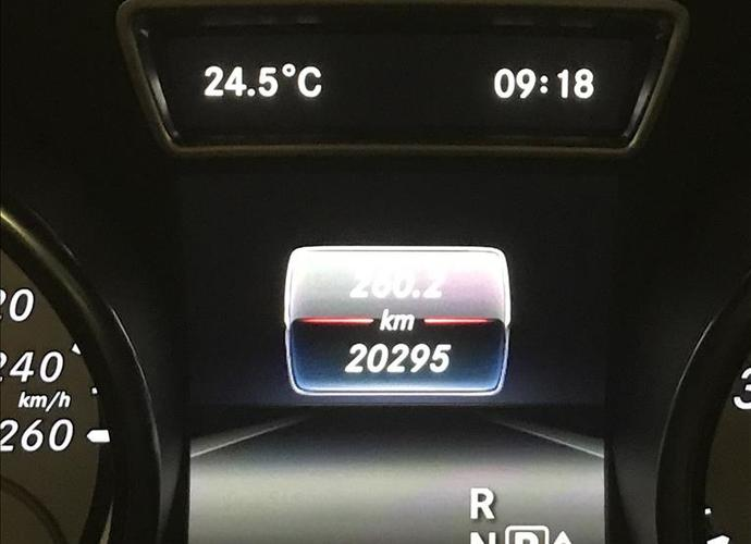 Used model comprar gla 250 2 0 16v turbo sport 266 37dc745064