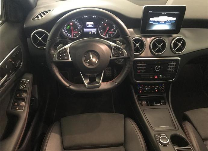Used model comprar gla 250 2 0 16v turbo sport 266 7d4ae169d0