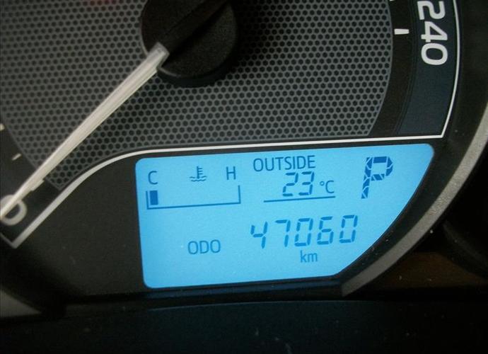 Used model comprar corolla 1 8 gli 16v 399 2f8a5bd2e3