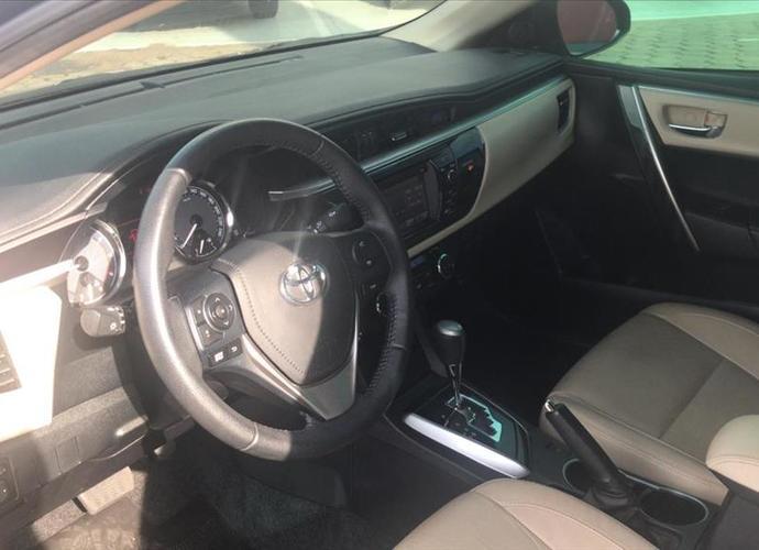 Used model comprar corolla 2 0 altis 16v flex 4p automatico 226 020907ada9