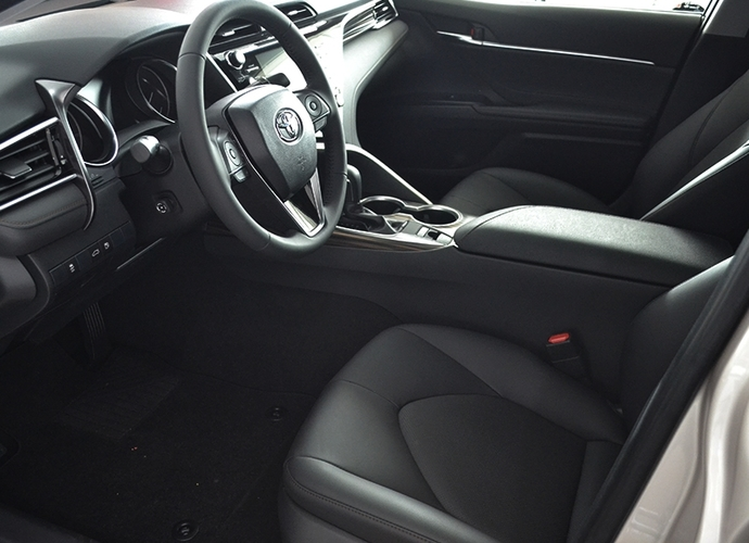 Used model comprar camry 3 5 xle v6 24v gasolina 4p automatico 220 b5eaffd8d1