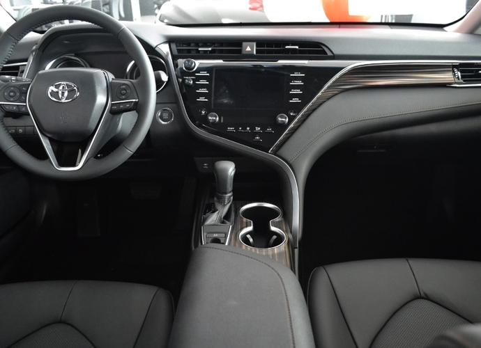 Used model comprar camry 3 5 xle v6 24v gasolina 4p automatico 220 ab446c11d8