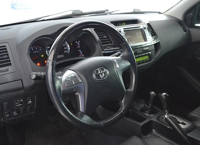 Used model comprar hilux sw4 3 0 srv 4x4 7 lugares 16v turbo intercooler diesel 4p automatico 2015 220 edbbf403e5