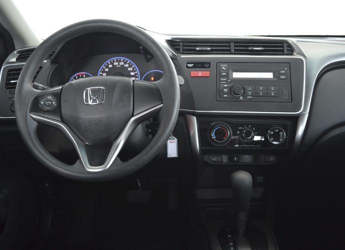 Used model comprar city 1 5 lx 16v flex 4p automatico 220 e8eba51f31