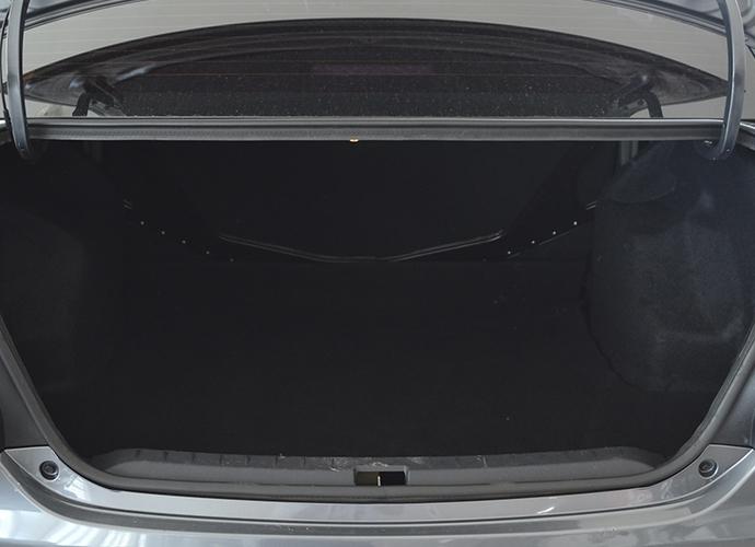 Used model comprar etios 1 5 xs sedan 16v flex 4p manual 220 0ec76f5f9a