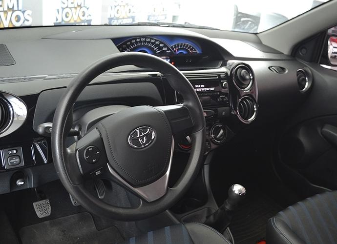 Used model comprar etios 1 5 xs sedan 16v flex 4p manual 220 b57c66b4dd