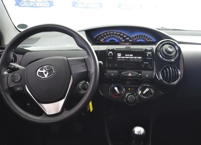 Used model comprar etios 1 5 xs sedan 16v flex 4p manual 220 af4d055dd7