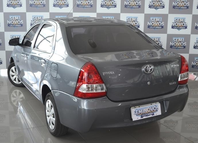 Used model comprar etios 1 5 xs sedan 16v flex 4p manual 220 ad00d1c517