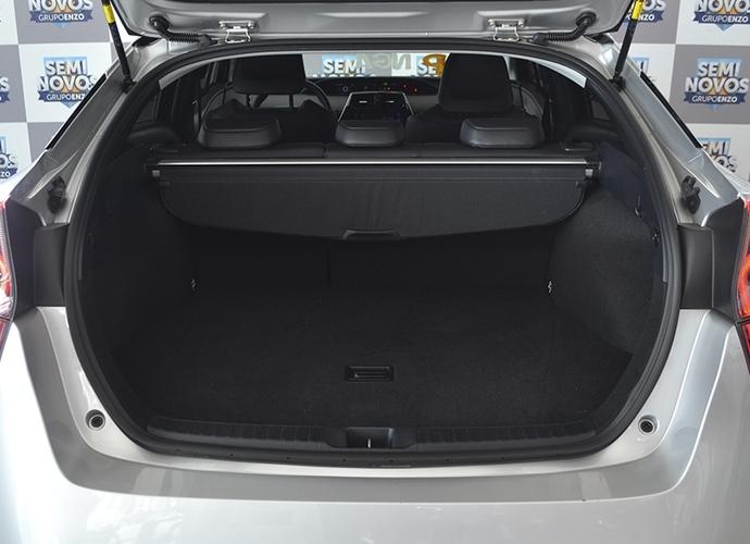 Used model comprar prius 1 8 16v hibrido 4p automatico 2018 220 731f04933a