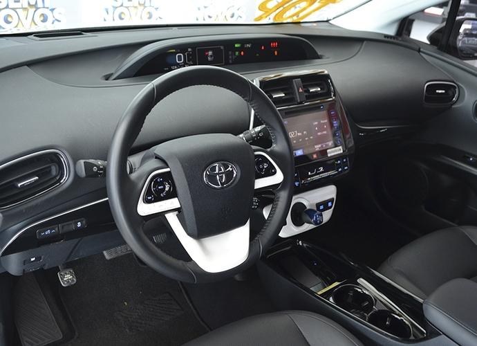 Used model comprar prius 1 8 16v hibrido 4p automatico 2018 220 49cf8df118