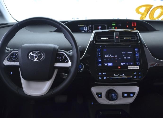Used model comprar prius 1 8 16v hibrido 4p automatico 2018 220 382f5b991d