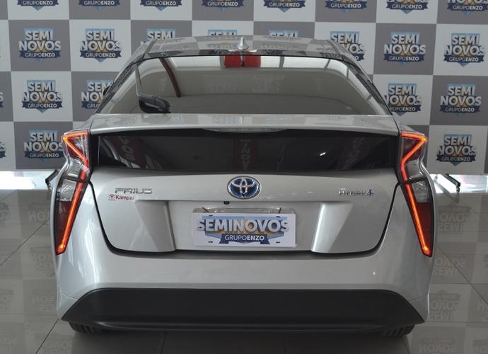 Used model comprar prius 1 8 16v hibrido 4p automatico 2018 220 6bf8d43346
