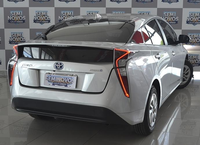 Used model comprar prius 1 8 16v hibrido 4p automatico 2018 220 ccd247f05d