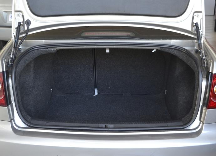 Used model comprar polo sedan 1 6 mi comfortline 8v flex 4p automatizado 302 50920fd727