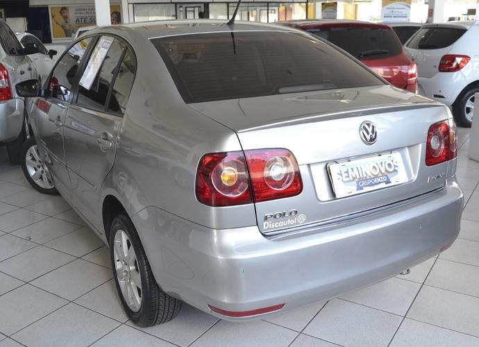 Used model comprar polo sedan 1 6 mi comfortline 8v flex 4p automatizado 302 a5f50a5bd9