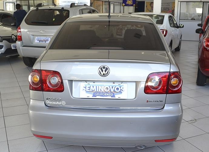 Used model comprar polo sedan 1 6 mi comfortline 8v flex 4p automatizado 302 4e6390c6ce