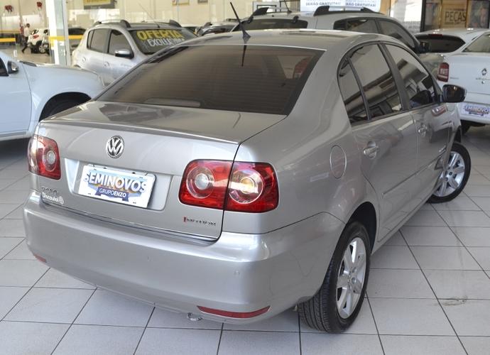 Used model comprar polo sedan 1 6 mi comfortline 8v flex 4p automatizado 302 b1a8814fc7