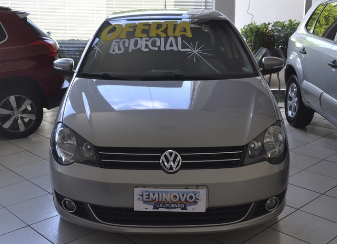 Used model comprar polo sedan 1 6 mi comfortline 8v flex 4p automatizado 302 d326954883