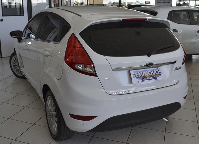Used model comprar fiesta 1 6 titanium hatch 16v flex 4p manual 302 3b0d8624fd