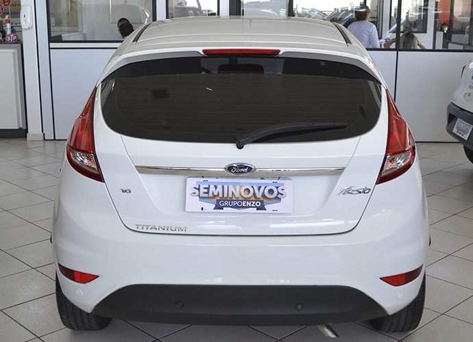 Used model comprar fiesta 1 6 titanium hatch 16v flex 4p manual 302 c2dc3730b8