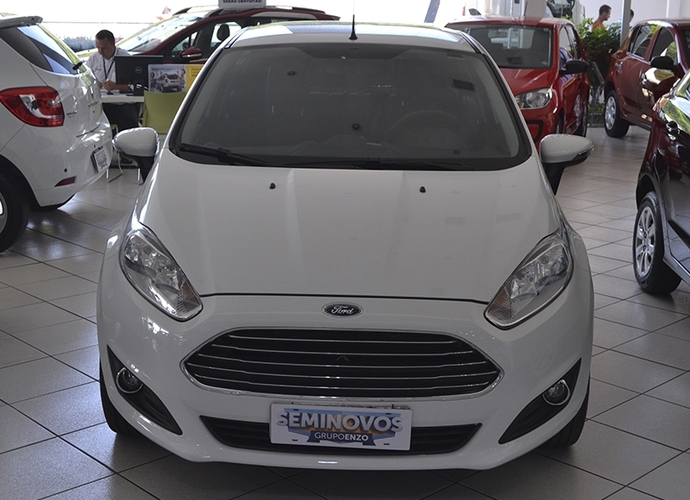 Used model comprar fiesta 1 6 titanium hatch 16v flex 4p manual 302 cd8df2af9a