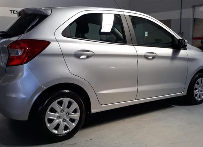 Used model comprar ka 1 0 se 12v 440 3a891e2ea3
