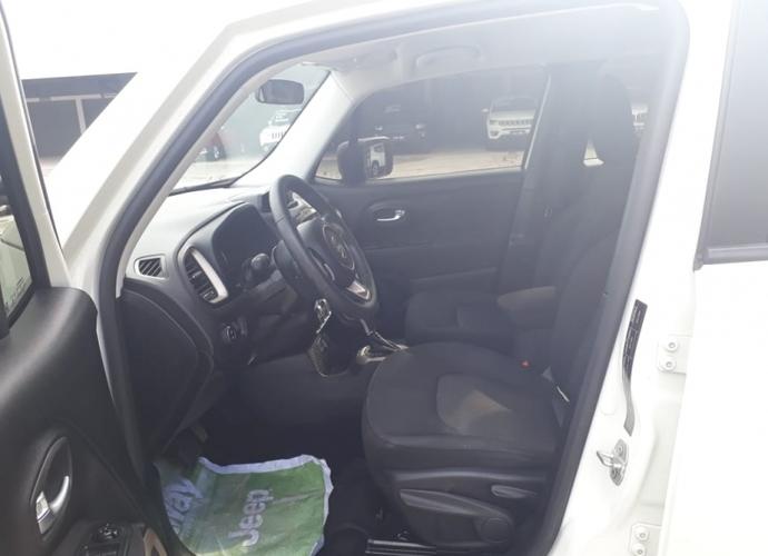 Used model comprar renegade 1 8 16v flex sport 4p automatico 550 5f05a2103e