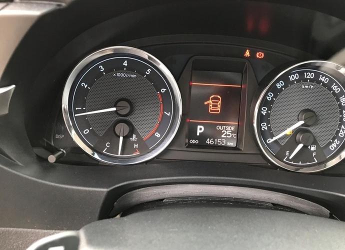 Used model comprar corolla 2 0 xei 16v flex 4p automatico 550 eee6410841
