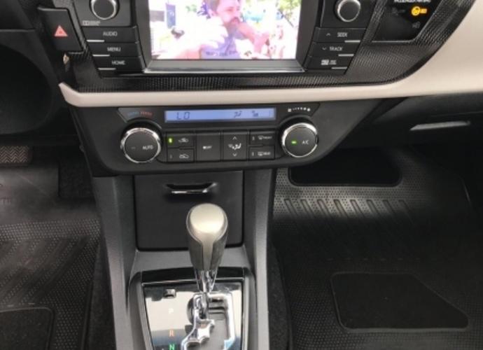 Used model comprar corolla 2 0 xei 16v flex 4p automatico 550 ee448ed87e