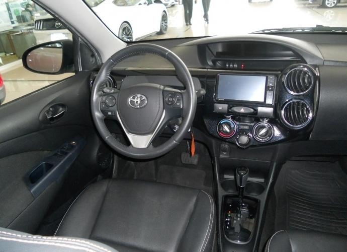 Used model comprar etios 1 5 xls sedan 16v flex 4p automatico 376 9ad5b3ca31