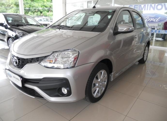 Used model comprar etios 1 5 xls sedan 16v flex 4p automatico 376 7fed7e6d29