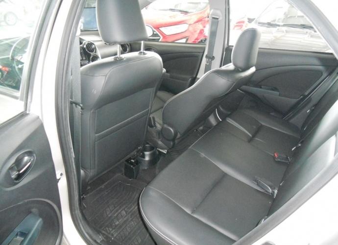 Used model comprar fiesta 1 6 se hatch 16v flex 4p manual 376 bf13744d37