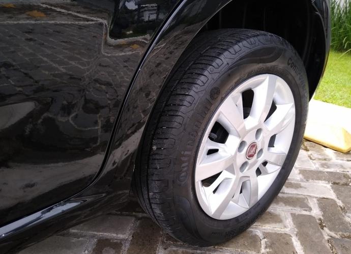 Used model comprar punto 1 4 attractive 8v flex 4p manual 550 01965a4a0c