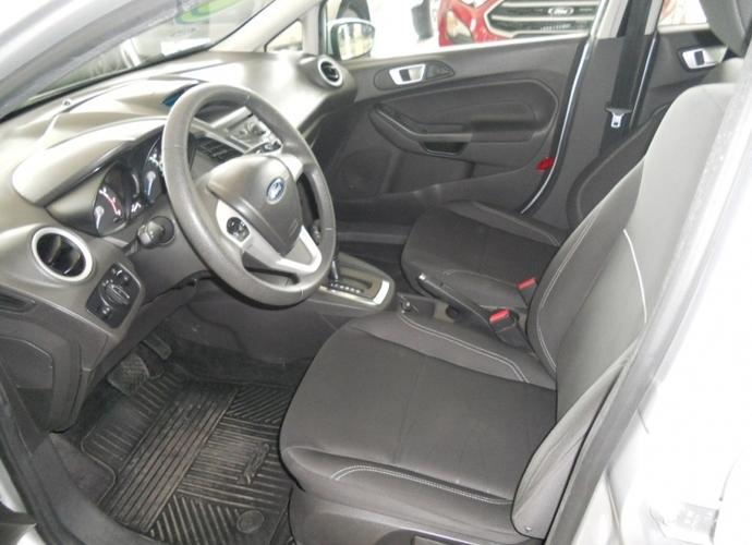 Used model comprar fiesta 1 6 se plus direct hatch 16v flex 4p powershift 376 2566b4444c