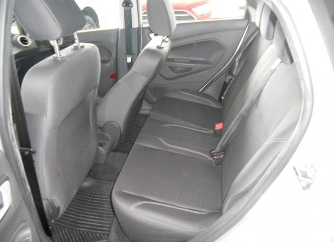 Used model comprar fiesta 1 6 se plus direct hatch 16v flex 4p powershift 376 c24ede8344