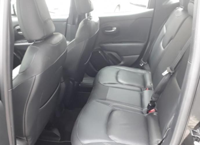 Used model comprar renegade 1 8 16v flex limited 4p automatico 548 94627af938