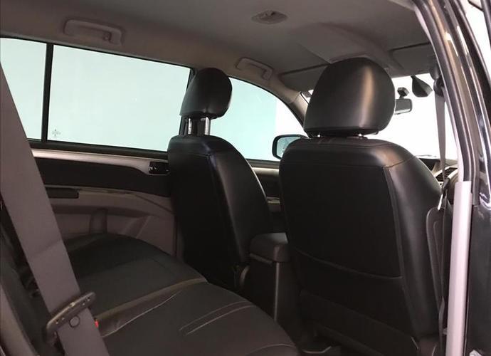 Used model comprar pajero 3 2 hpe 4x4 7 lugares 16v turbo intercooler 274 63aa69019b