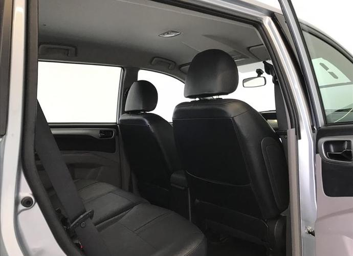 Used model comprar pajero 3 2 hpe 4x4 7 lugares 16v turbo intercooler 274 b65be46401