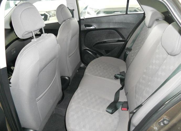 Used model comprar hb20s 1 6 comfort plus 16v flex 4p manual 376 ad983176fe