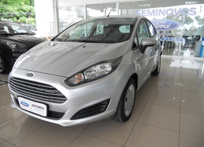 Used model comprar fiesta 1 6 se hatch 16v flex 4p manual 376 c5ed2efcd2
