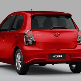 Thumb large comprar etios hatch 253120233d