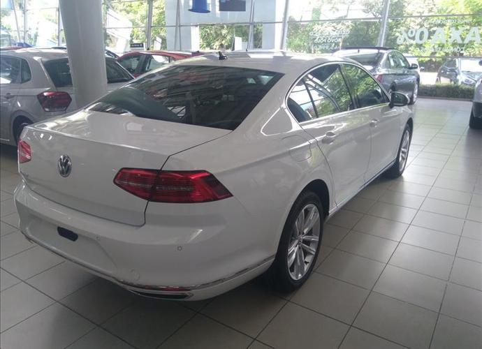 Used model comprar passat 2 0 16v tsi bluemotion highline 482 e75e905136