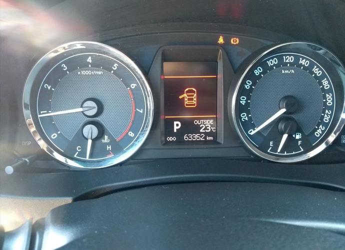 Used model comprar corolla 2 0 xei 16v flex 4p automatico 226 f15d4b0ff1