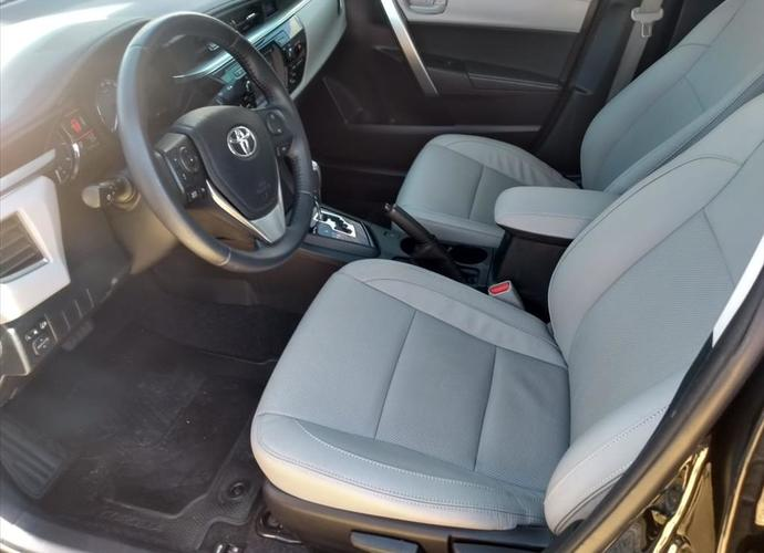 Used model comprar corolla 2 0 xei 16v flex 4p automatico 226 9407b6b178