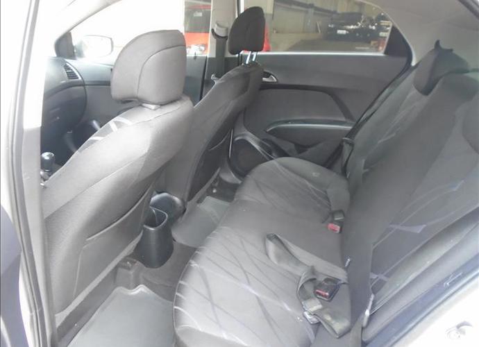 Used model comprar hb20 1 0 comfort plus 12v 487 912b082371