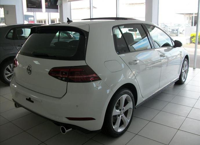 Used model comprar golf 2 0 350 tsi gti 399 a746b9d990