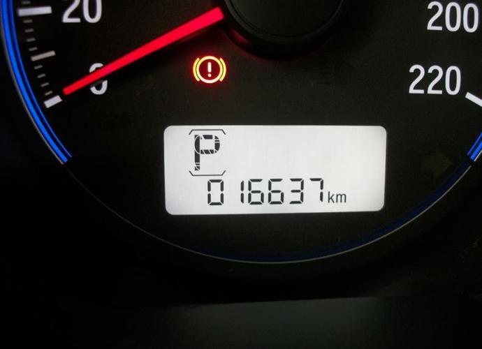Used model comprar fit 1 5 lx 16v 399 3085fb9fc3