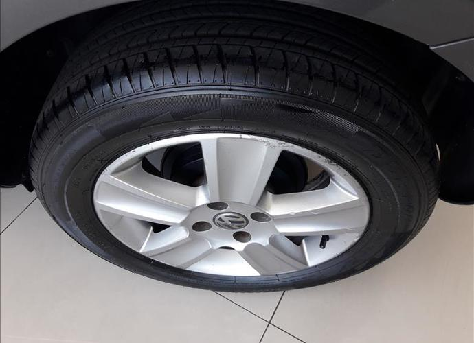 Used model comprar gol 1 6 mi power 8v g v 274 c6dcede2f2